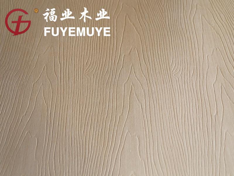 南京木饰面板定制-临沂知名的木饰面板厂家