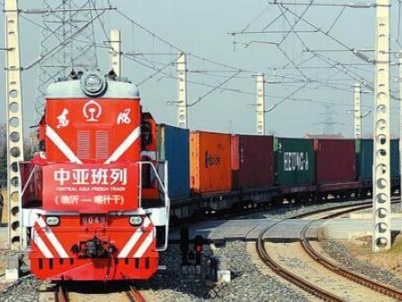 山东铁路运输公司