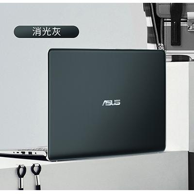 云南电脑批发 云南华硕笔记本批发 华硕 灵耀S 2代