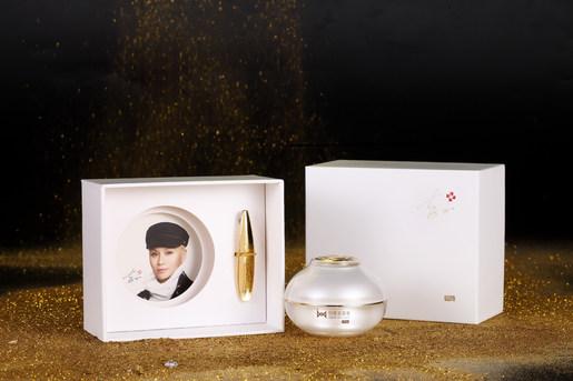 廣州吉米護膚品牌-廣州吉米蛋蛋霜經銷供應