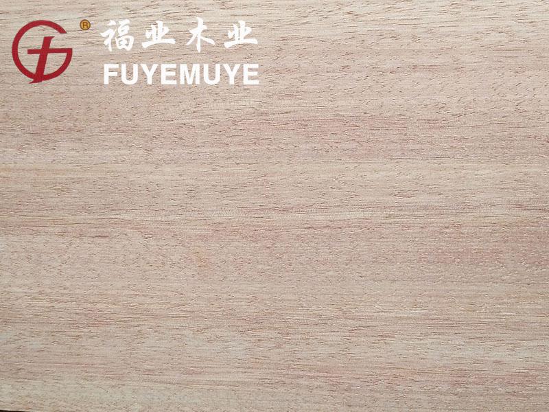 惠州木饰面板价格-哪儿有卖实用的木饰面板