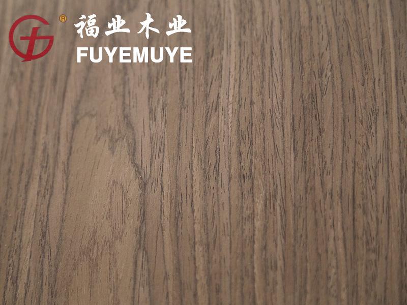 清远木饰面板厂家|耐用的木饰面板当选福业木业