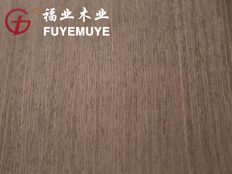 龙岩木饰面板价格-供应临沂实惠的山东木饰面板批发