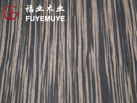 宁德木饰面板规格-哪儿有卖质量硬的山东木饰面板批发