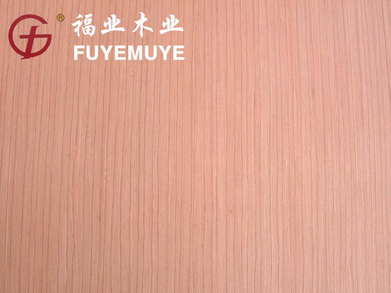 宁德木饰面板价格-哪里可以买到实惠的山东木饰面板批发