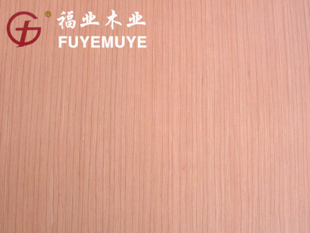 木饰面板用作墙面装饰有什么优点
