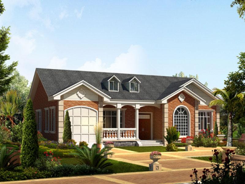 河南轻钢别墅造价代理加盟-在哪里能买到优良的河南轻钢别墅