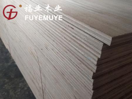 临沂家具板厂家-福业木业质量好的山东家具板批发新品上市