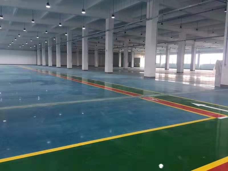 沙雅縣密封固化劑地坪-喀什地區供應好用的喀什密封固化劑