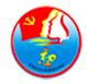 河北西柏坡廉政教育基地【初心教育】西柏坡干部教育培训基地