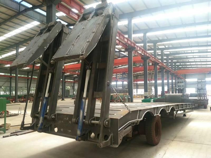 大件运输车供应厂家-质量硬的大件运输车推荐