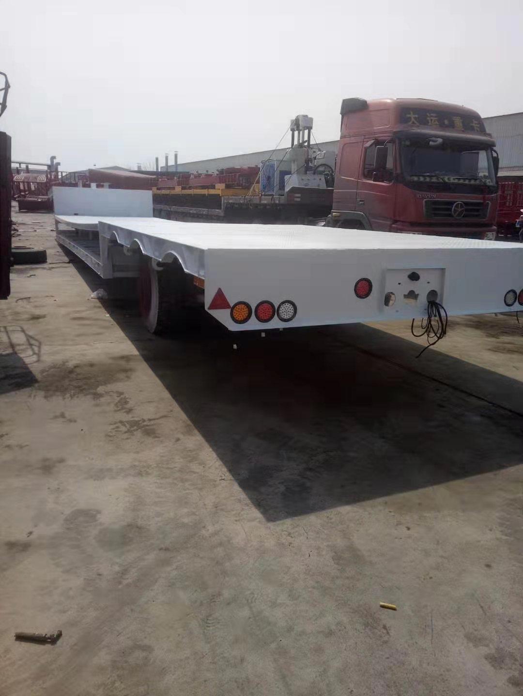 大件运输车厂家供应_选质量好的大件运输车,就到梁山龙宇货运服务