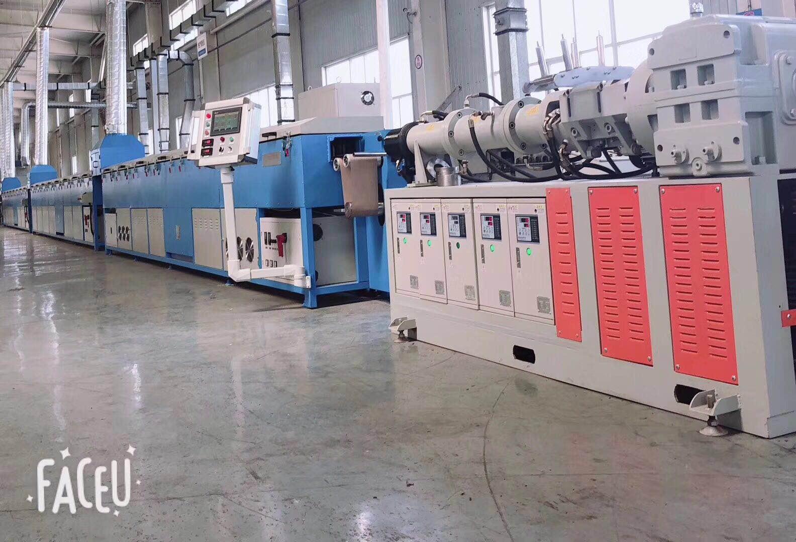 橡胶挤出机,橡胶挤出机选购,厂家提供橡胶挤出机