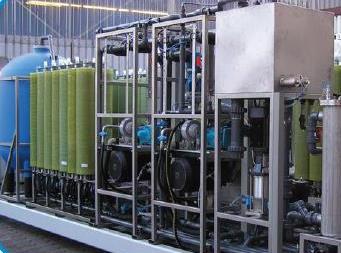 零排放設備