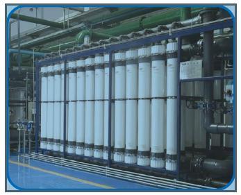 邵武DTRO-有品質的零排放設備價格怎么樣
