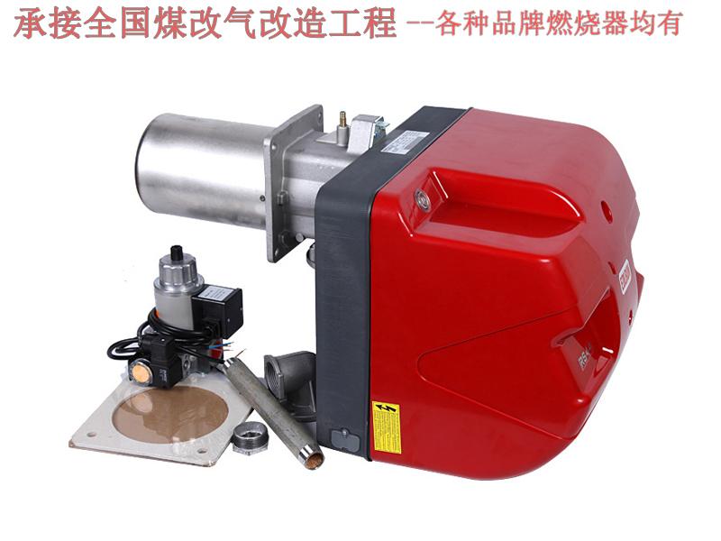 威海压力罐价格-阳光锅炉提供良好的生物质常压热水锅炉