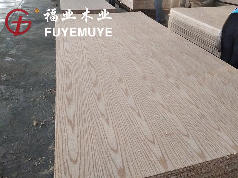 漳州家具板价格|选购家具板优选福业木业