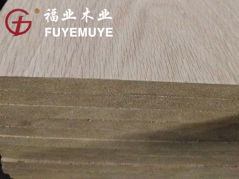 南平家具板-质量好的家具板火热供应中
