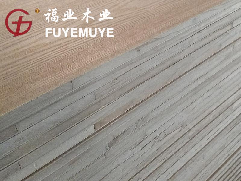 家具板厂家提醒大家:板材质量才是首 位