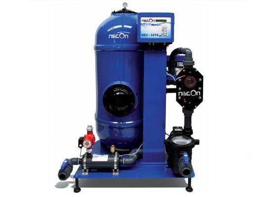 污水处理价格|河南高质量的污水处理设备供应