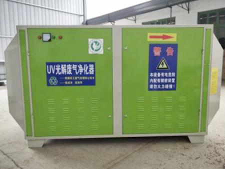 一个电话获取货源!活性炭环保箱生产厂家,活性炭环保箱供应商