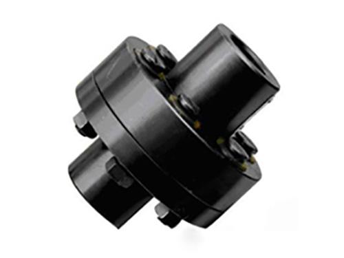 衡陽凸緣聯軸器_昌遠傳動機械_專業的凸緣聯軸器提供商