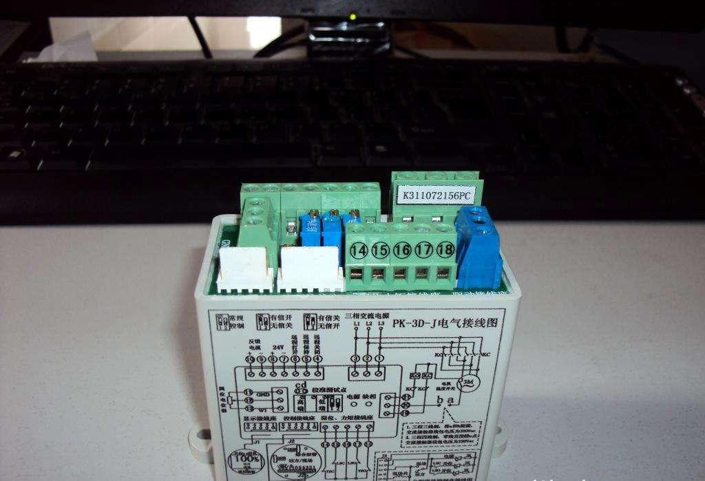 PK-3D-J380v