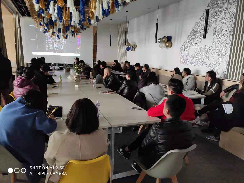 煙臺室內設計師培訓學校哪家好-山東專業的室內設計培訓學校