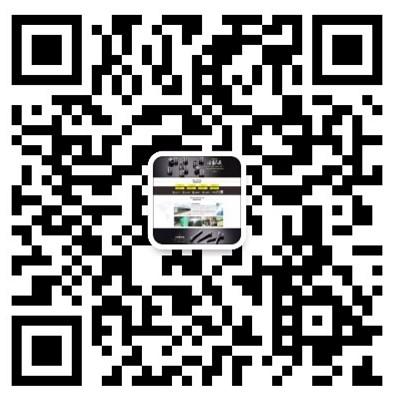 江苏前轮轴承中心螺栓厂家-温州性价比高的轴承固定螺丝出售