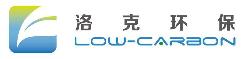 青島洛克環保科技有限公司