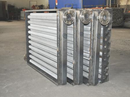 选择:环保热能转换器,湖北环保热能转换器,四川环保热能转换器