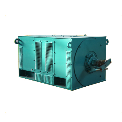 臺灣高效高壓電機_想買超值的YX系列高效高壓電機就來鴻泰電機