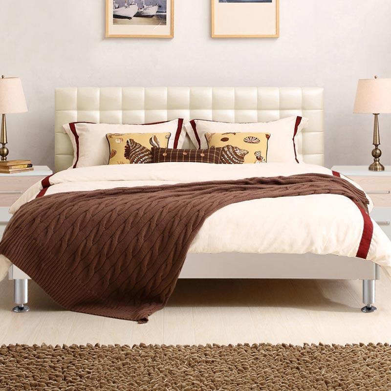 质量硬的公寓家具推荐给你    |厂家直销的公寓家具