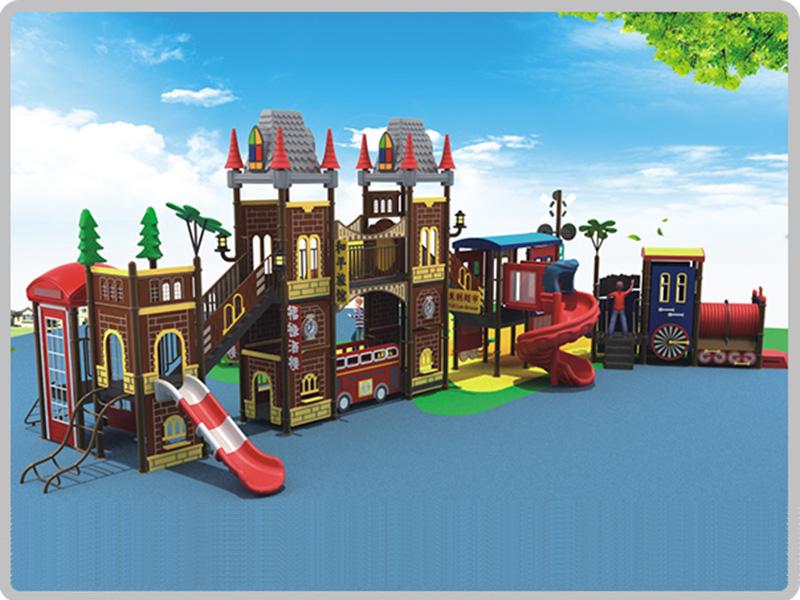 超值的儿童蹦床游乐ManBetx手机网页版就在易高游乐-钟楼蹦床厂家直销