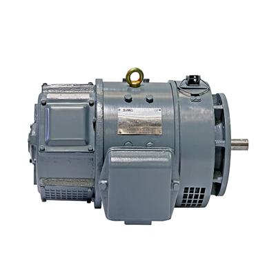 黑龙江Z2电机_购买销量好的Z2系列小型直流电动机优选鸿泰电机