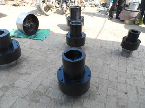 德州弹性柱销齿式联轴器-河北价位合理的弹性柱销齿式联轴器哪里有供应