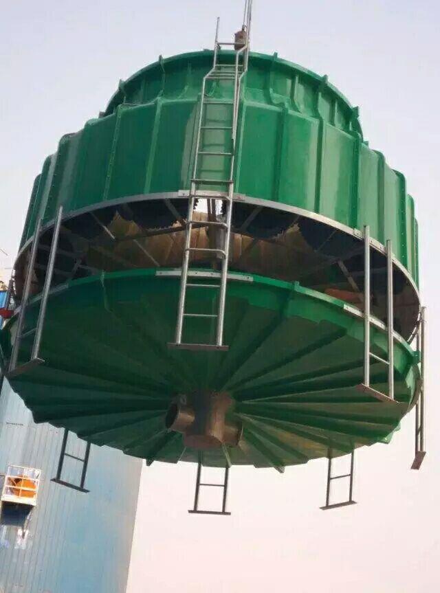 冷却塔报价,冷却塔厂家直销,玻璃钢冷却塔