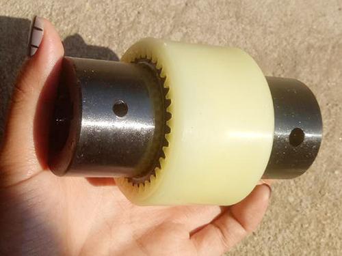 宿州尼龙齿式联轴器-规模大的尼龙齿式联轴器厂家推荐