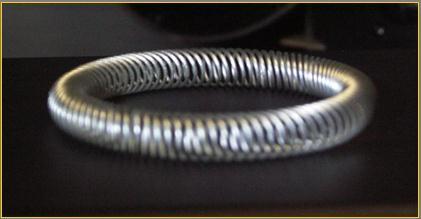 无锡镀银液厂家-品牌好的镀银液批发