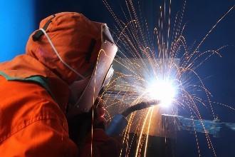 山东服务周到的劳务外包-德州可靠的电焊工