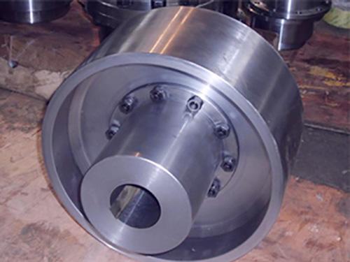 泊頭彈性套柱銷聯軸器_好用的彈性套柱銷聯軸器推薦