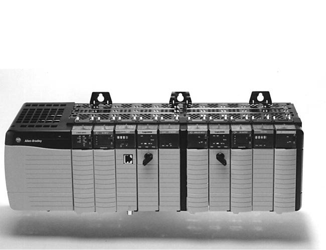 1747SLC™500控制器动态-质量好的1747 SLC™ 500 控制器品牌推荐