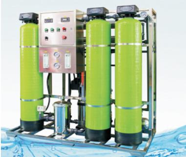 福建直饮水-实惠的直饮水设备推荐