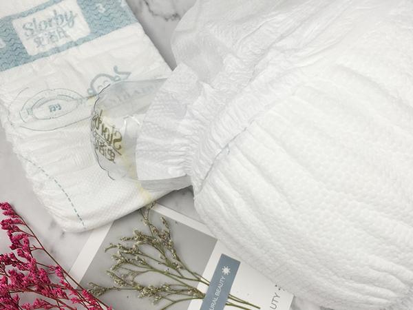 舒适纸尿裤厂商代理-泉州品种多样的史洛比全息沙漏纸尿裤供应