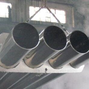 枣庄无缝管热镀锌价格-黑龙江无缝管热镀锌推荐厂家