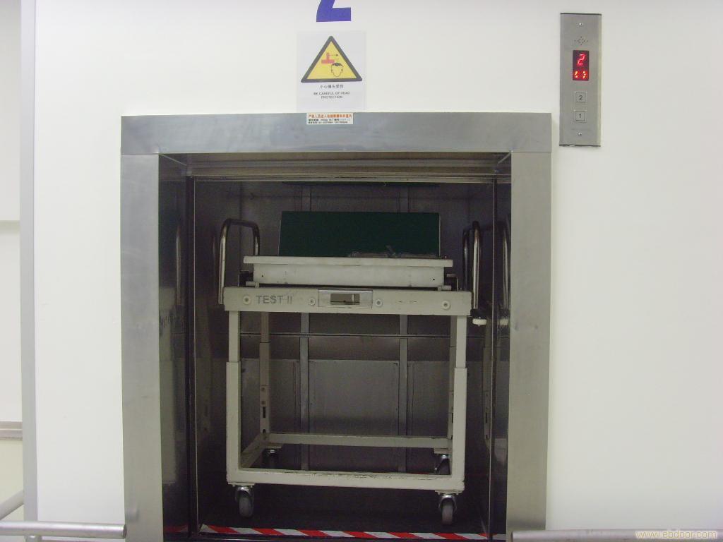 传菜电梯安装,广西传菜梯供应厂家