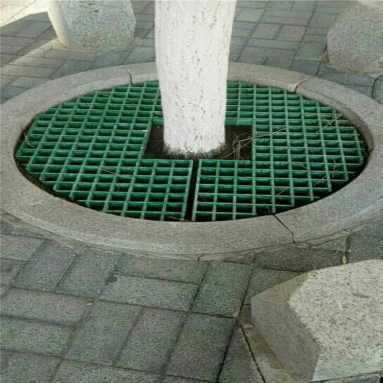 市政树篦子格栅