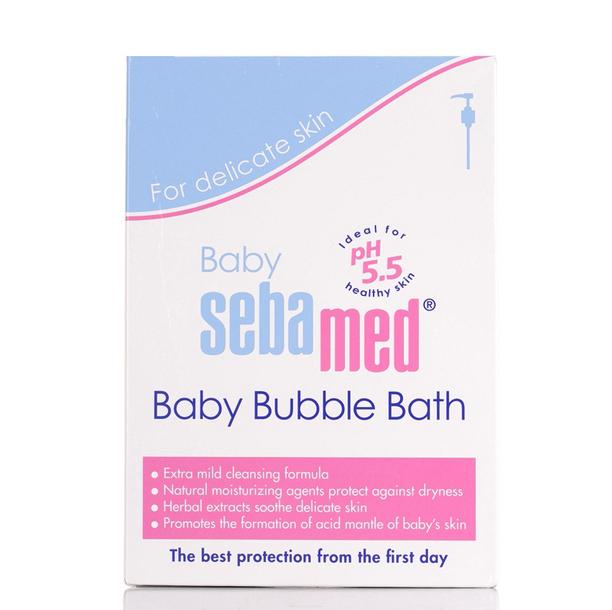 母婴用品店进货渠道_广州好用的婴儿泡泡浴露二合一500ML哪里买
