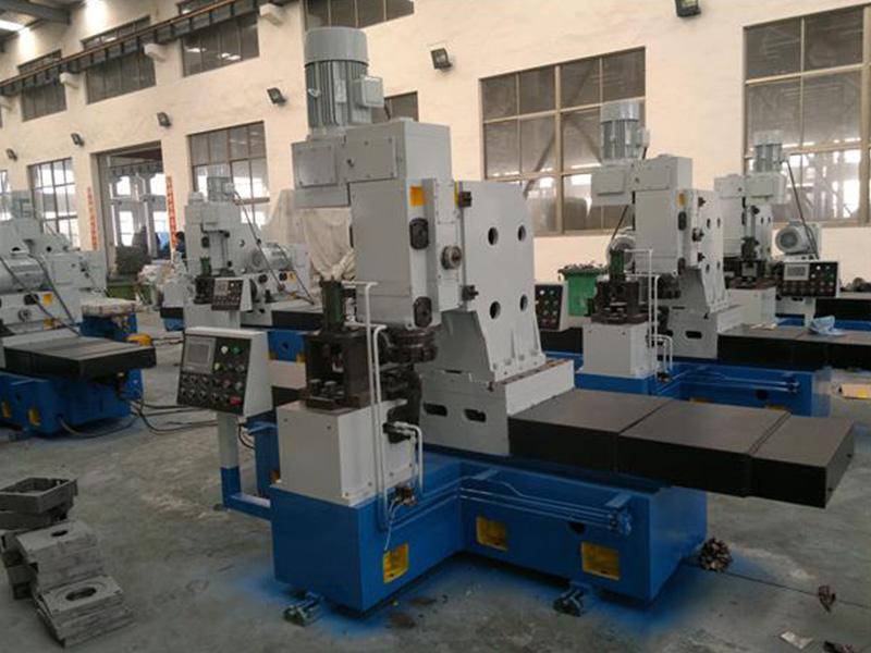 电梯导轨加工机床生产厂家|江苏报价合理的电梯导轨加工机床供应