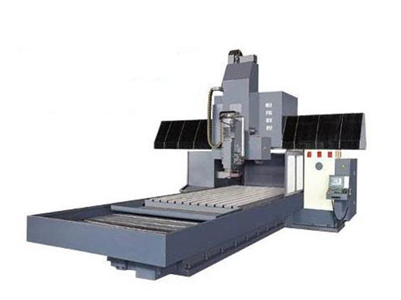纺织机械类机床